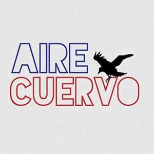 Aire Cuervo